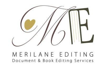 Merilane Editing
