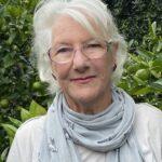 Carol Holden
